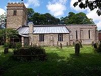 Cadney Church - geograph.org.uk - 181399.jpg