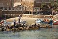 Caesarea Old Port (6180527809).jpg