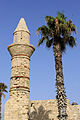 Caesarea maritima (DerHexer) 2011-08-02 034.jpg