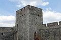 Cahir Castle, Castle St, Cahir (506779b) (28510964162).jpg