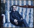 Caillebotte Portrait de Monsieur R 1877.jpg