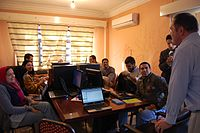 Cairo campus ambassadors training.JPG