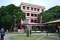 Caitanya Bhavan - ISKCON Campus - Mayapur - Nadia 2017-08-15 1832.JPG