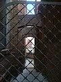 Caixafòrum P1380300.jpg