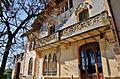Cal Prats (Sant Llorenç d'Hortons) - 3.jpg
