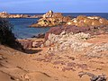 Cala Pregonda - Menorca - panoramio.jpg