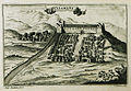 Calamata - Peeters Jacob - 1690.jpg