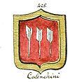 Calenchini (CES).jpg
