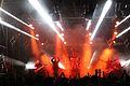 Caliban - Picture On Festival - 2016-08-13-20-40-54.jpg