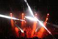 Caliban - Picture On Festival - 2016-08-13-20-41-36.jpg