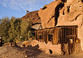 Calico Ghost Town (8346928529).jpg