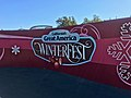 California's Great Adventure WinterFest signage (4078).jpg