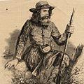 California Joe, the celebrated sharpshooter of Berdan's Regiment.jpeg