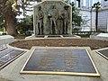 California Peace Officers' Memorial - panoramio (3).jpg