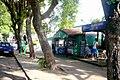 Calle 1 esquina Calle 22 Atlántida - panoramio (1).jpg