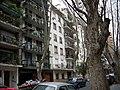 Calle Cuba en Belgrano - panoramio.jpg
