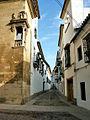 Calle Marqués del Villar - Córdoba (España).jpg