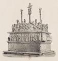 Calvaire de Tronoën (1846).png