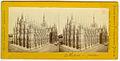 Calzolari, Icilio (1833-1906) - Milano - Duomo - datata 1869 1.jpg