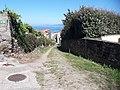 Camí de Sant Jaume a Getaria 20180803 172305.jpg