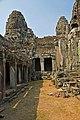 Cambodia-2457 (3599945205).jpg