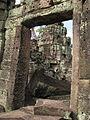 Cambodia 08 - 170 - Preah Khan (3236352071).jpg