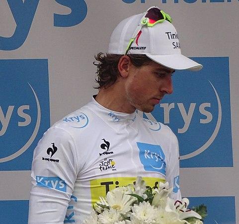Cambrai - Tour de France, étape 4, 7 juillet 2015, arrivée (B37).JPG