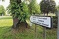 Cambrai cimetière allemand 15.jpg