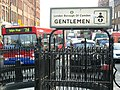 Camden High Street - geograph.org.uk - 592797.jpg