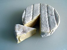 Camembert (Cheese).jpg