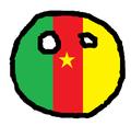 Camerun.png