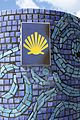 Camiño de Fisterra 05-04, Corcubión.jpg