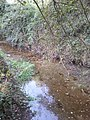 Cami a la Font dels Frares - Riera de Vilalleons - panoramio (4).jpg