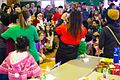 Camp Courtney volunteers share Christmas tradition with Okinawa community 141220-M-AO893-003.jpg