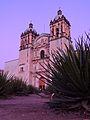 Campanas, Santo Domingo de Guzmán, Oaxaca.jpg