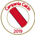 CampaniaCalcio.png
