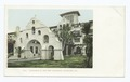 Campanile, New Glenwood, Riverside, Calif (NYPL b12647398-66834).tiff