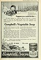 Campbell's Vegetable Soup 1919.jpg