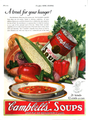 Campbell Soup ad Ladies Home Journal 1923.png