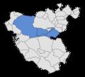 Campiña de Jerez.png