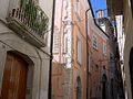 Campobasso Borgo Medievale.jpg