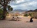 Campsite overlooking Echo Bay (8c768767-639d-4fd4-9c03-5bc8fe848dd8).jpg