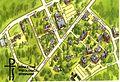 Campus Map (4514614069).jpg