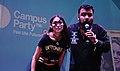 Campus Party 05.jpg