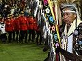 Canadian Aboriginal Festival.jpg