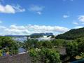 Canaima national park bolivar state venezuela3.png