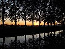 Canal du Midi (2) aug 2011.jpg