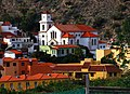 Canary Islands 2018-02-13 (40597890522).jpg