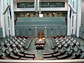 Canberra parliament house - panoramio (2).jpg