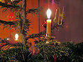 Candle on Christmas tree 2.jpg